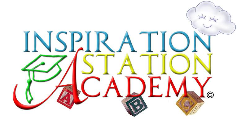 Inspiration Station Academy