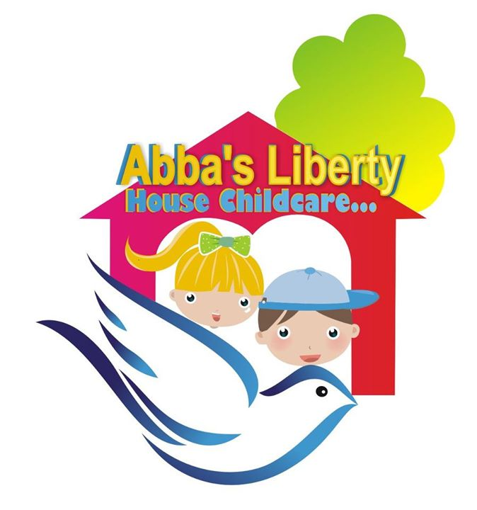 ABBA'S LIBERTY HOUSE CHILDCARE CENTER
