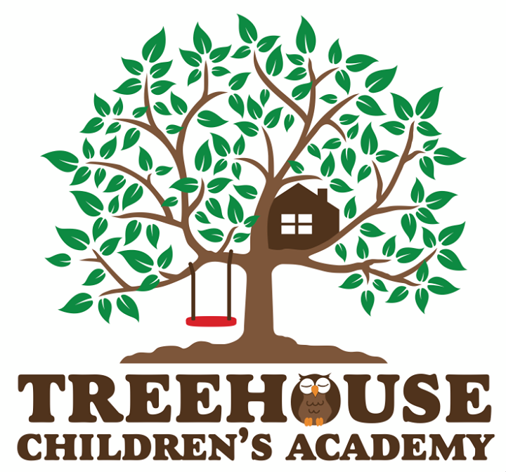 Tree House Children's Academy