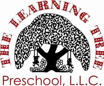 LEARNING TREE, LLC, THE