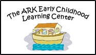 THE ARK EARLY CHILDHOOD LEARNING CENTER
