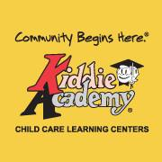 KIDDIE ACADEMY OF PLAINFIELD