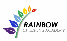 Rainbow Children's Academy