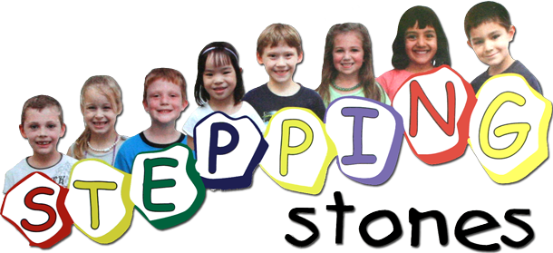 Stepping Stones Kids Academy