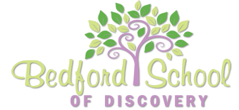 BEDFORD SCHOOL OF DISCOVERY