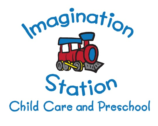 KELLY'S IMAGINATION STATION INC.