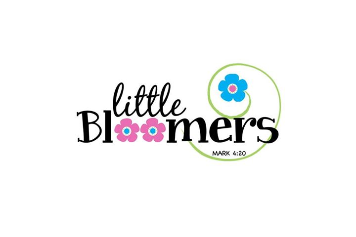 Little Bloomers