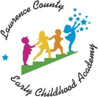 LAWRENCE COUNTY EARLY CHILDHOOD ACADEMY- CHESAPEAKE