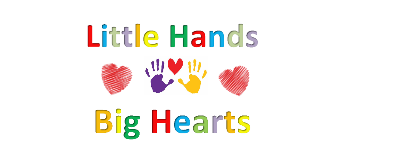 Little Hands Big Hearts Childcare