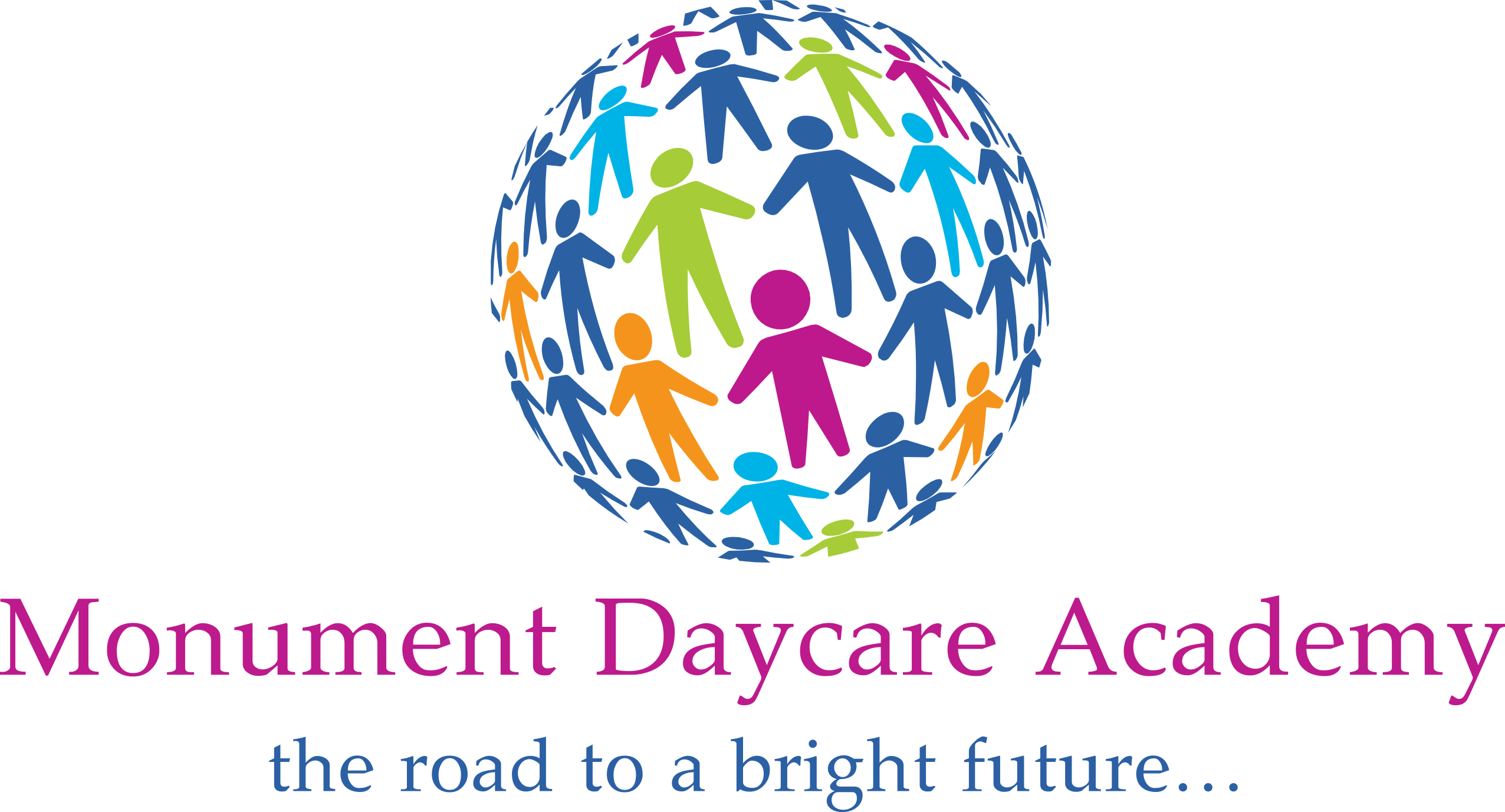 Home daycare in el paso county el paso co group home child care monument daycare academy llc 1betcityfo Image collections