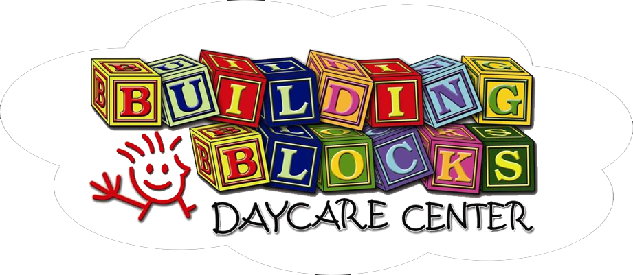 BUILDING BLOCKS DAY CARE CENTER,LLC.