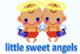 LITTLE SWEET ANGELS PRESCHOOL