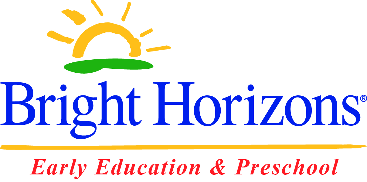 Bright Horizons at 200 Liberty Street
