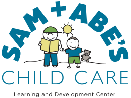 Sam & Abes Childcare Learning & Development Center