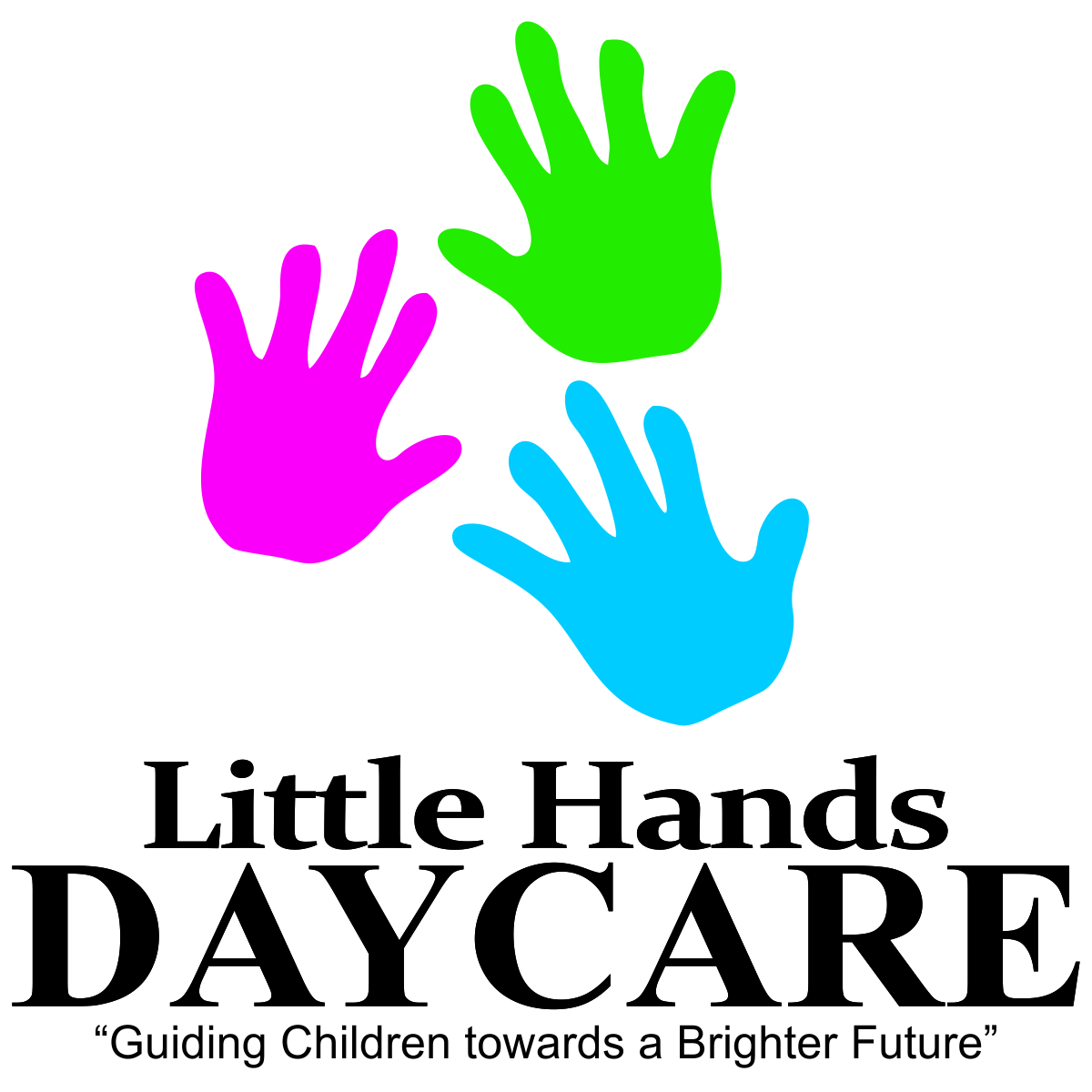 Little Hands Group Family Day Care