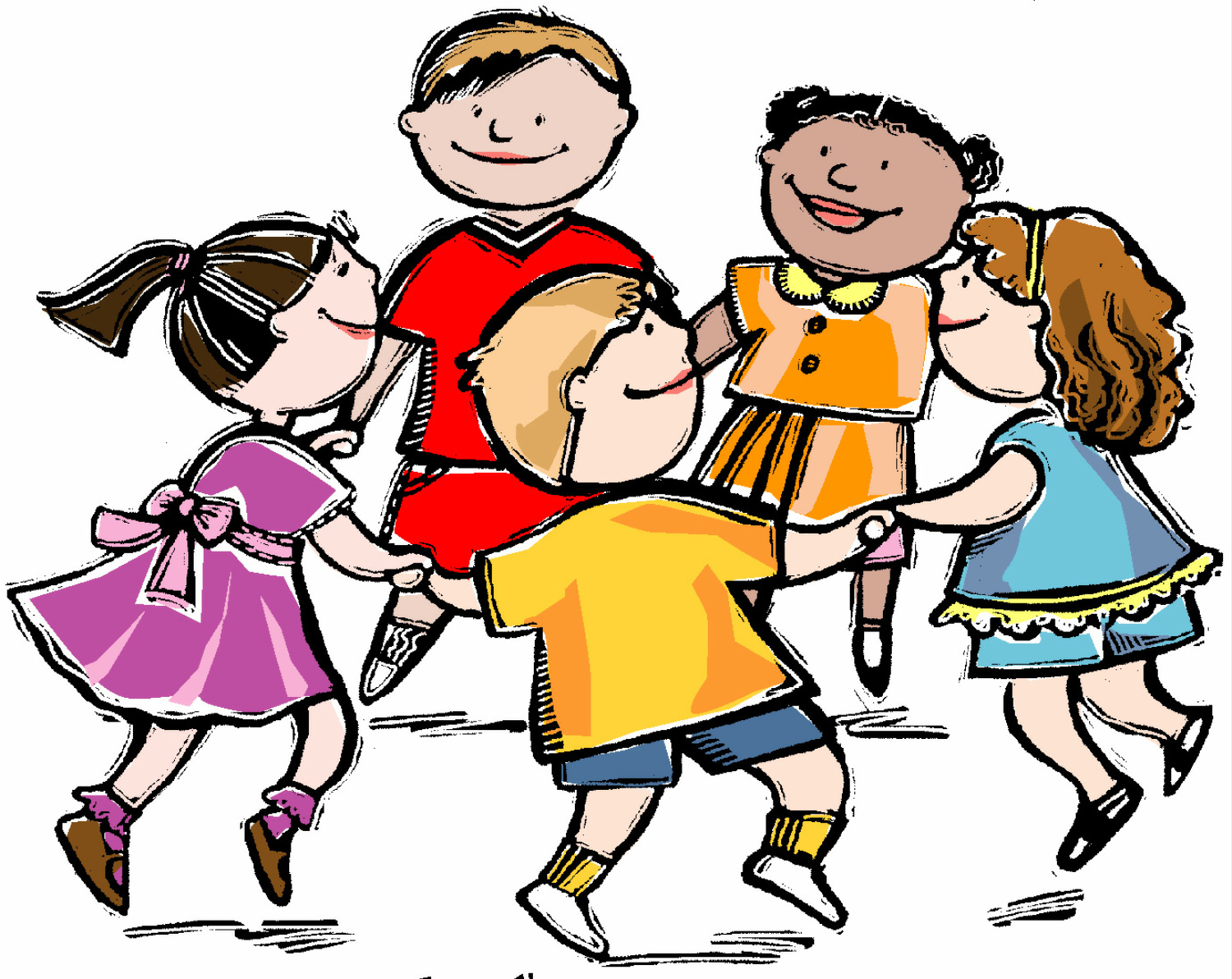 childcare centers  daycare and preschools in marion wv county christian girl clipart Christian Clip Art New Members