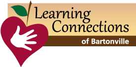 LEARNING CONNECTIONS OF BARTONVILLE