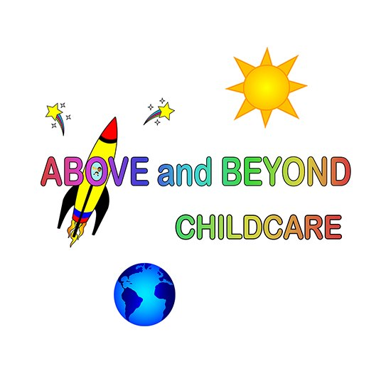 Above and Beyond Childcare