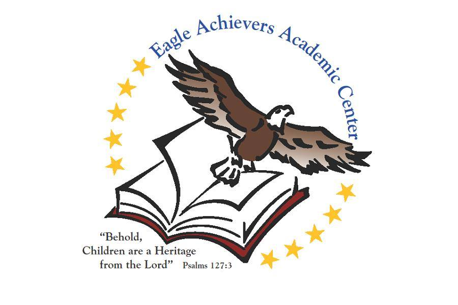 EAGLE ACHIEVERS ACADEMIC CENTER