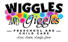 Wiggles and Giggles Preschool and Childcare