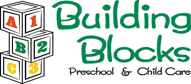 Building Blocks Preschool & Child Care