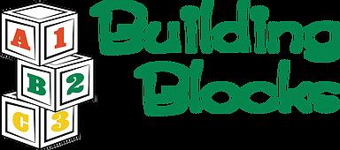 Building Blocks Preschool & Child Care