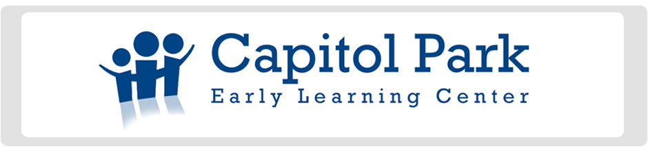 Capitol Park Early Learning Center