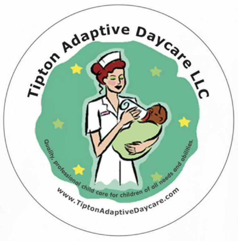 Tipton Adaptive Daycare LLC