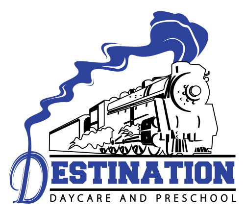 Destination Daycare And Preschool