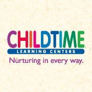 CHILDTIME CHILDREN'S CENTER-INFANT PROGRAM