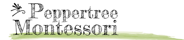 PEPPERTREE MONTESSORI-INFANT