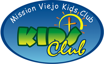 Mission Viejo Christian Kids Club