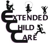 WRIGHT EXTENDED CHILD CARE