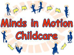 Minds in Motion Child Care