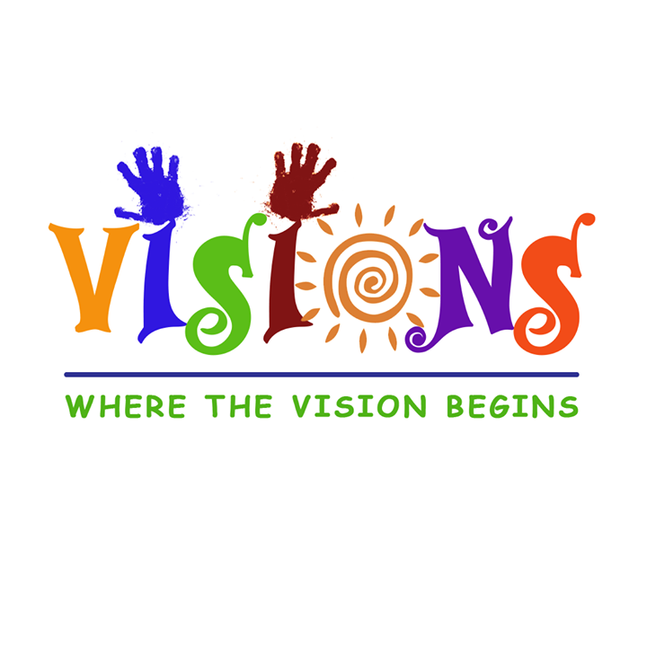 Visions Early Childhood Learning Center