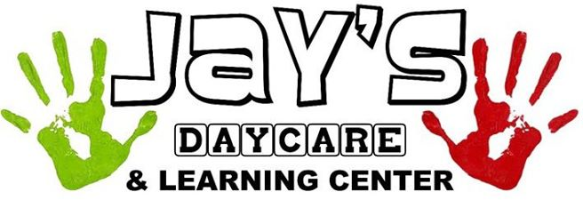 Jay's Daycare and Learning Center
