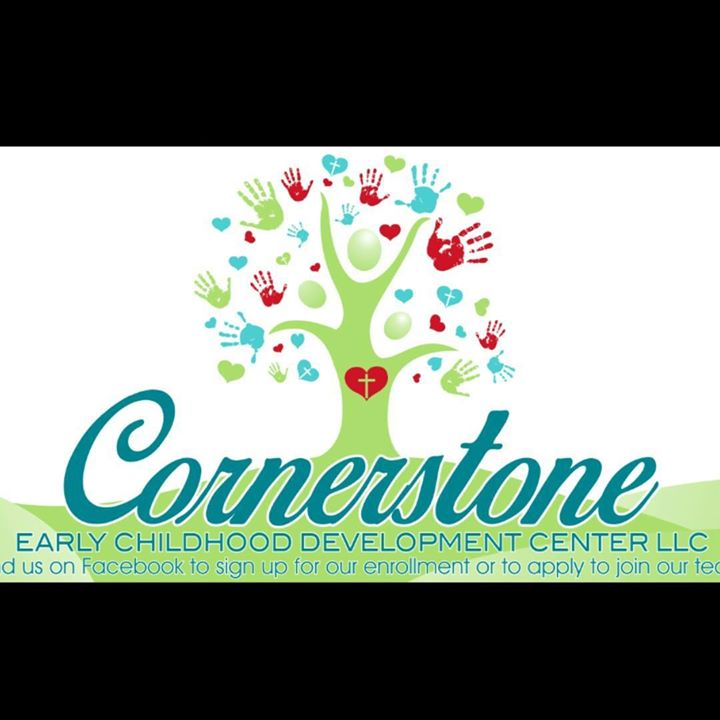 Cornerstone Early Childhood Development Center LLC