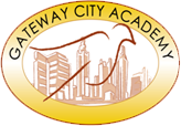 GATEWAY CITY ACADEMY PRESCHOOL