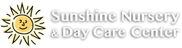 SUNSHINE NURSERY AND DAY CARE CENTER I/T