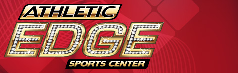 ATHLETIC EDGE SPORTS CENTER