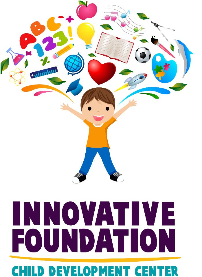 Innovative Foundation Child Development Center