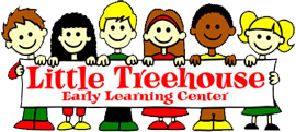 Little Treehouse Early Learning Center #4