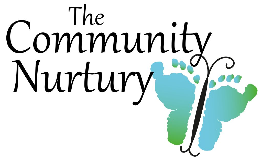 The Community Nurtury