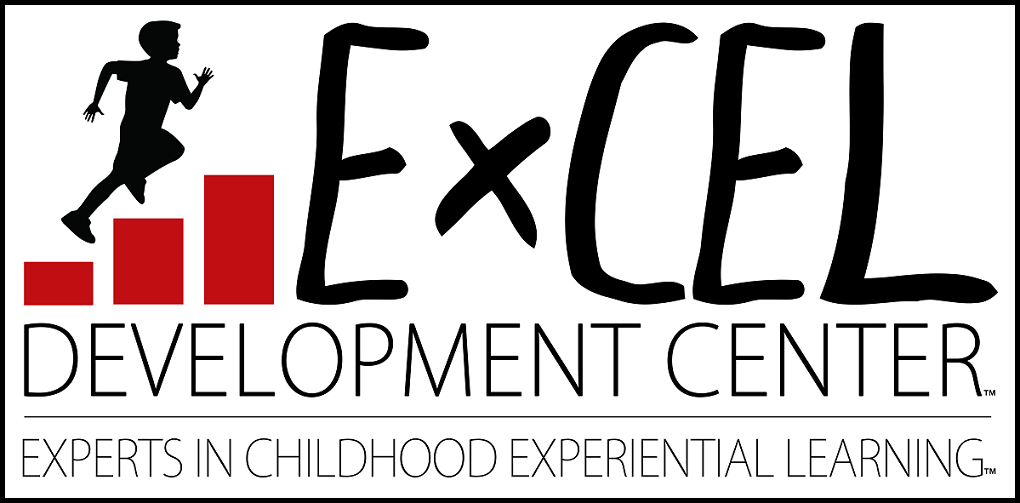 ExCEL Development Center STEM Preschool & Childcare