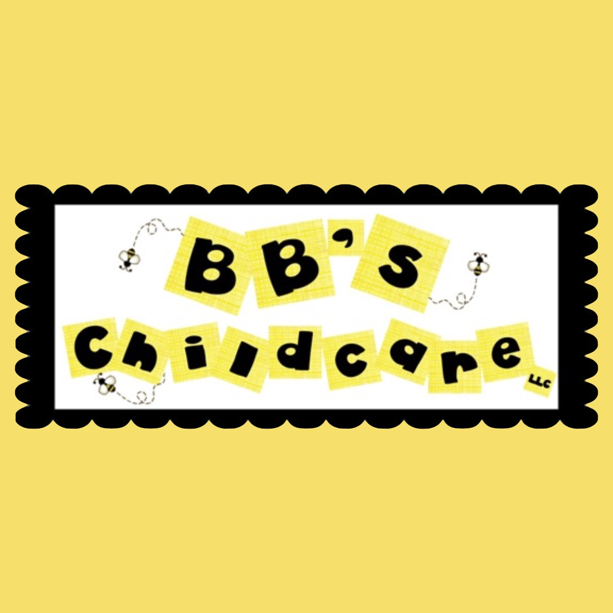BB's Childcare, LLC
