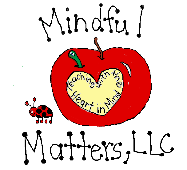 The Mindful Matters PreK