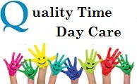 Quality Time Day Care LLC