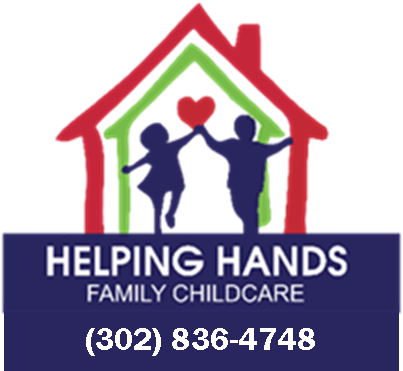 HELPING HANDS FAMILY CHILDCARE