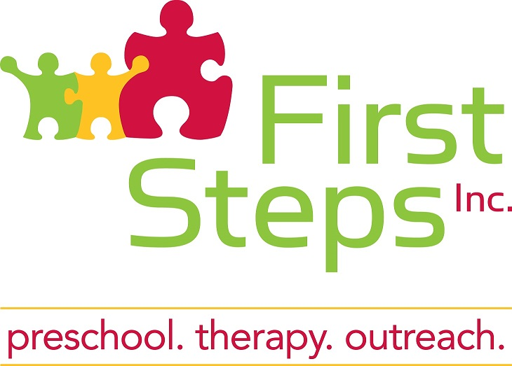 First Steps, Inc.