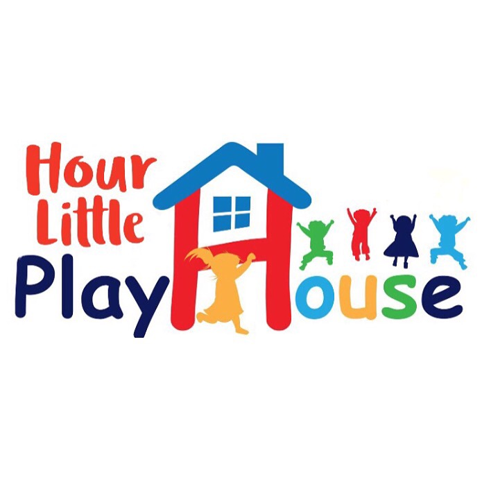 Hour Little Playhouse